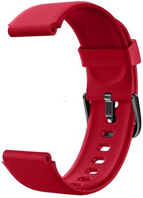 correa compatible con lifebee smartwatch